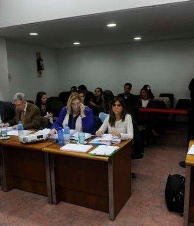 Los juicios por jurado, al banquillo: pros y contras del sistema que condenó a Farré