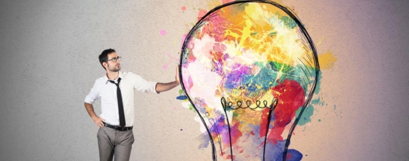 9 claves para emprender en tiempos de crisis
