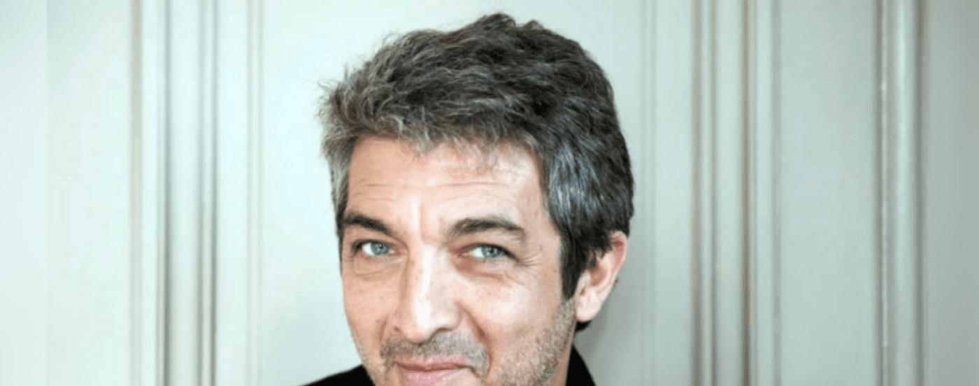 La indignante reacción de Ricardo Darín tras la dura acusación de Bertuccelli