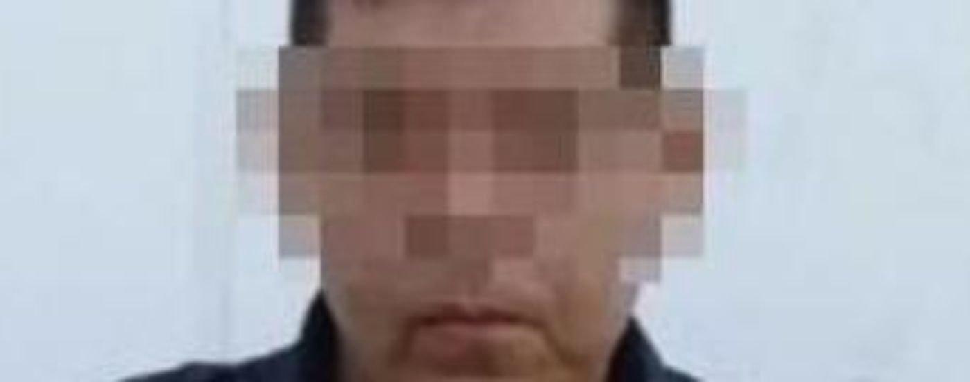 El insólito pedido de un policía que llevaba más de 130 kilos de cocaína en el baúl del auto