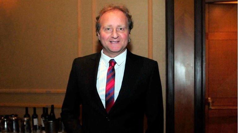 Murió el periodista deportivo Sergio Gendler | Dolor