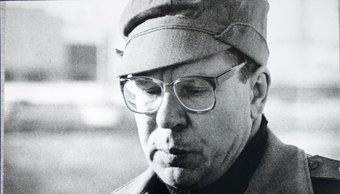 Chernobyl y la verdadera historia de Valery Legasov, el químico que se suicidó y que la ex URSS quiso borrar