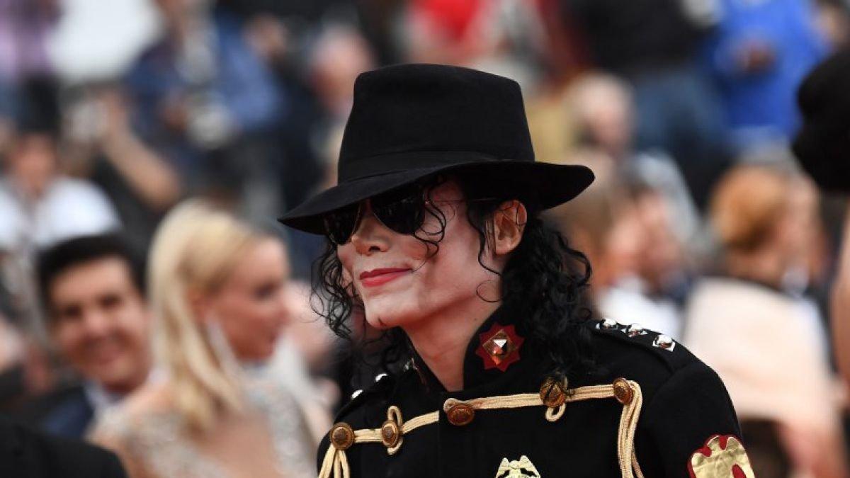"""""""Me voy a dormir"""": las dramáticas últimas horas de Michael Jackson a 10 años de su muerte"""