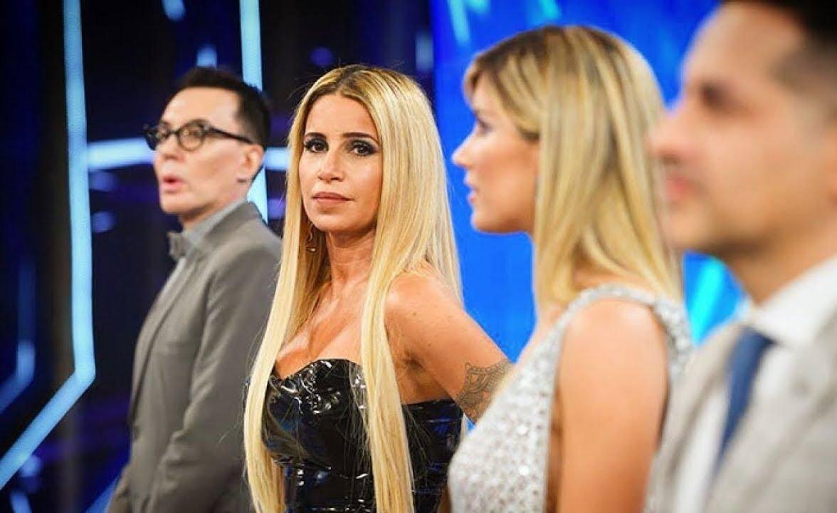 Una por una, las grandes candidatas para reemplazar a Flor Peña: ¿Quien se quedará con su lugar en el jurado?