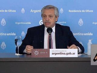 Alberto Fernández anunció la extensión de la cuarentena en el área metropolitana hasta el 28 de junio