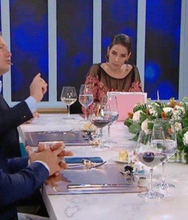 """Monzó dijo que los gobernadores """"cuidarán su quinta"""" en las elecciones y Juanita creyó que hablaba de sus casas de fin de semana"""