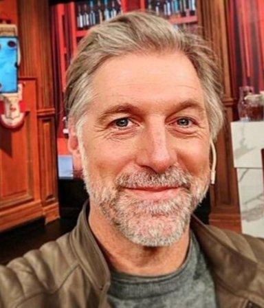Guerra en Polémica en el Bar: Cabak terminó mal con Iúdica y demandará a Sofovich