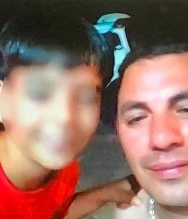 Picadas mortales: de la muerte de un padre y su hijo de ocho años en Rosario al choque en General Paz