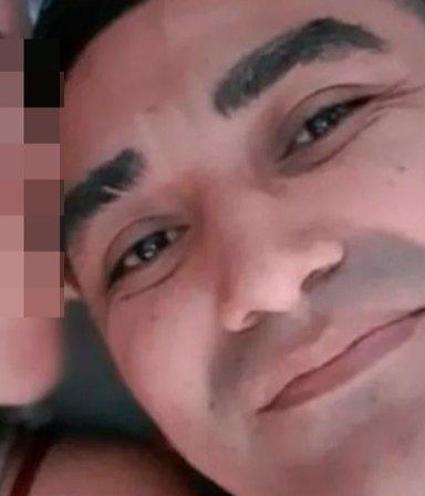 """El prontuario de """"El Pastor"""", uno de los delincuentes asesinados por el dueño de la casa que intentó robar"""