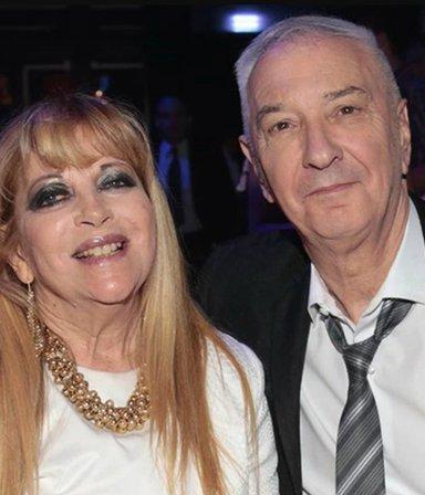 La mujer de Mauro Viale habló por primera vez tras su muerte: el especial homenaje que prepara