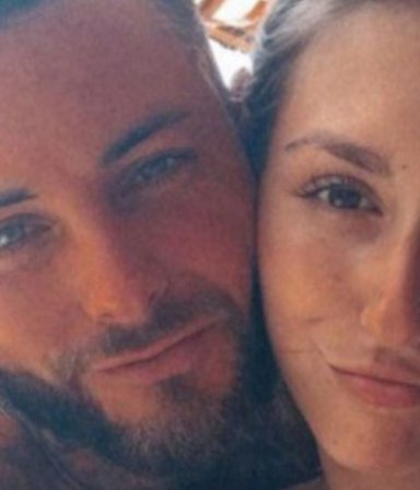 Detuvieron al femicida de Pilar Riesco, acusado de haber tirado a su novia por el balcón