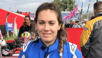 Zaira fue asesinada por motochorros: las amenazas a la familia y la declaración de testigos