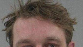 El principal sospechoso del caso Madeleine McCann rompió el silencio y dijo que es inocente