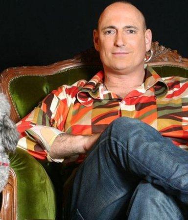 A 12 años de la muerte de Fernando Peña, sus mejores personajes para recordarlo con humor