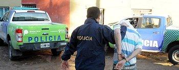 Alarma en las calles de Capital y el conurbano bonaerense: hay 120 robos por hora