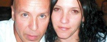 Después de ser declarado culpable por el crimen de Érica Soriano, Lagostena recibe su condena