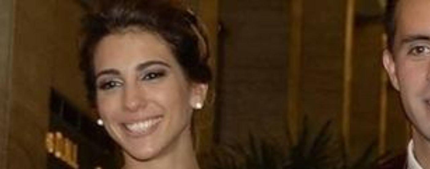 """Cinthia Fernández, a juicio con Defederico: """"No es justo lo que aporta y no es lo que corresponde"""""""