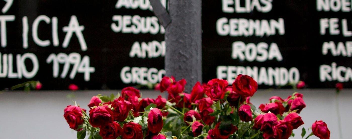 A 24 años del atentado a la AMIA: Mauricio Macri volverá a ausentarse y no estará en el acto