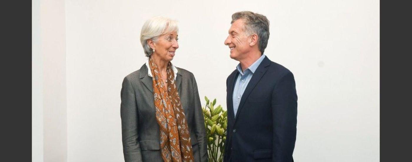 Cortes y cambios en las paradas de colectivos y subtes por la llegada de Lagarde y la Cumbre del G20