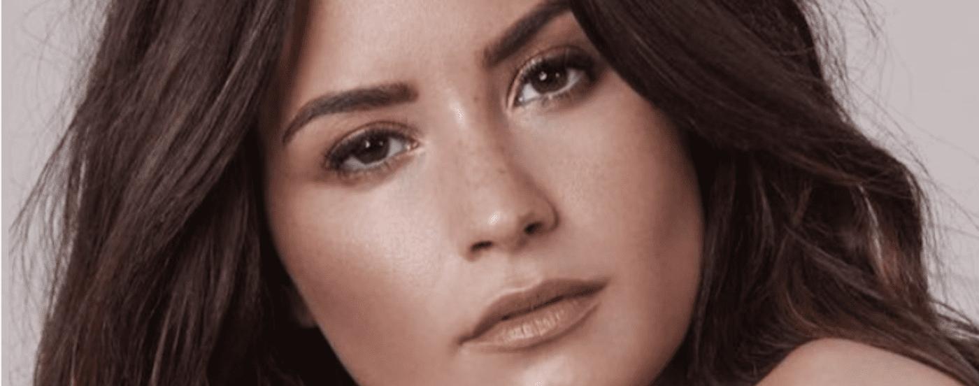 La dura vida de Demi Lovato: el fantasma de las drogas, excesos, bulimia y bullying