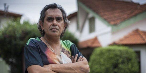 La millonaria suma que deberá pagar Mario Teruel para seguir en libertad