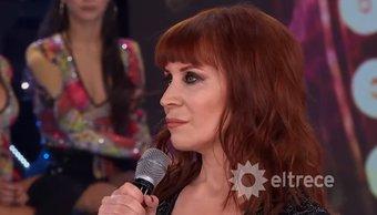 """""""Señor misoginia"""": el tremendo cruce -con pedido de disculpas- entre Matilda Blanco y Flavio Mendoza"""