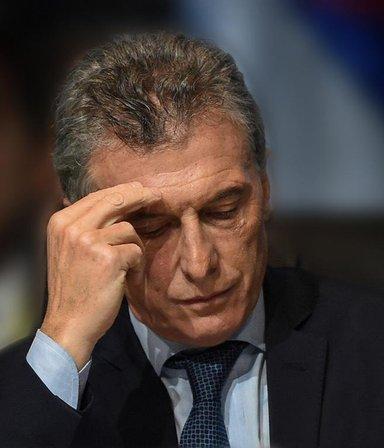 El único Mundial que podemos ganar: la Argentina es la economía emergente más vulnerable del mundo