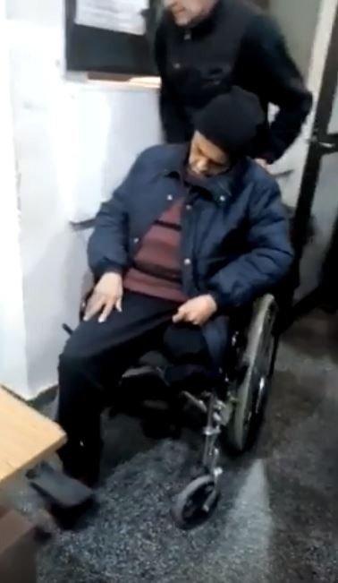 Tenía 64 años y esperó seis horas que lo atendieran en la guardia: murió de un paro cardíaco 2