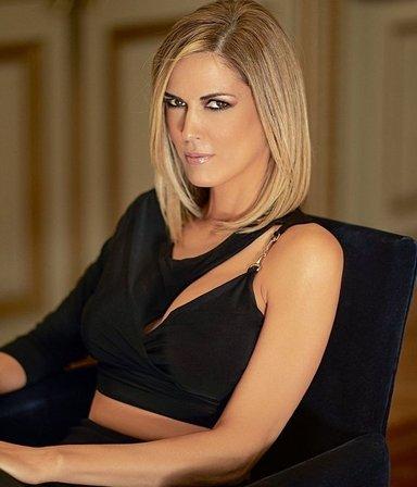 ¿Le soltaron la mano? El comunicado de Canal 9 tras la denuncia de Viviana Canosa a Alberto Fernández