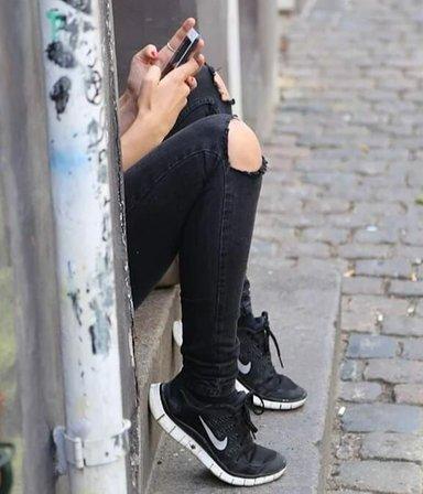 ¡Ojo infieles! El cambio de WhatsApp que los complica y cómo evitar que lean tus mensajes
