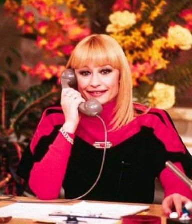 """Del """"maestruli"""" a... bueno, casi todo el programa: ¿Susana se inspiró o plagió a Raffaella Carrá?"""