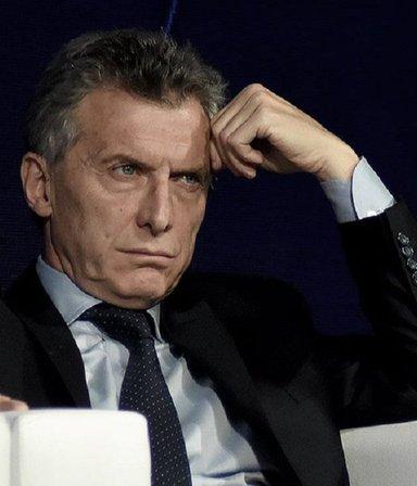Revés para el Grupo Macri: la Justicia comercial decretó la quiebra del Correo Argentino