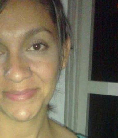"""Mientras investigan si hubo más casos, la portera que abusó de un menor aseguró: """"Fue un juego"""""""