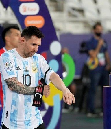 A un pasito de la gloria: rachas, récords y todo lo que tenés que saber antes de la final de Argentina y Brasil