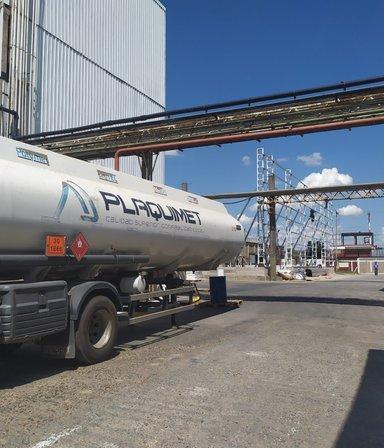 PyMEs nacionales anunciaron inversiones por más de mil millones de pesos