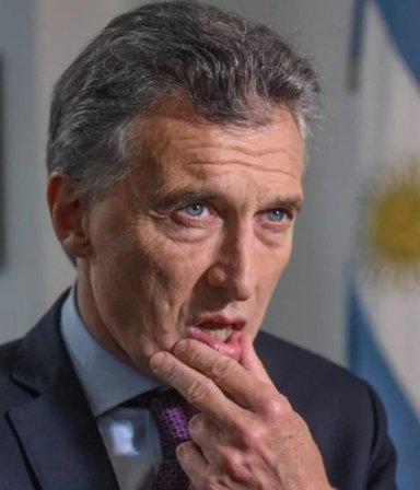 El informe del Correo que acorrala a Macri y la crítica de Quirós por los varados: las 7 noticias del día
