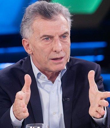 Claves para entender la causa Correo Argentino y los escenarios judiciales que se abren