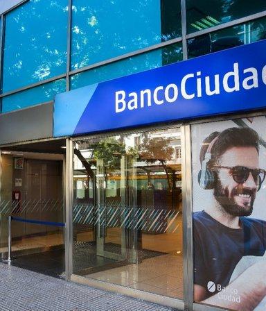 Nuevos créditos para estudiantes universitarios y terciarios del Banco Ciudad