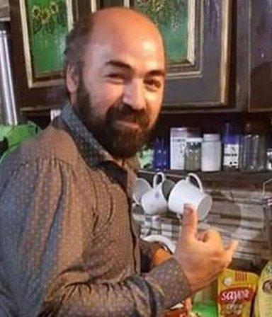 Un mecánico quiso avisarle a su vecino policía que iban a robarle, quedó en medio del tiroteo y lo asesinaron