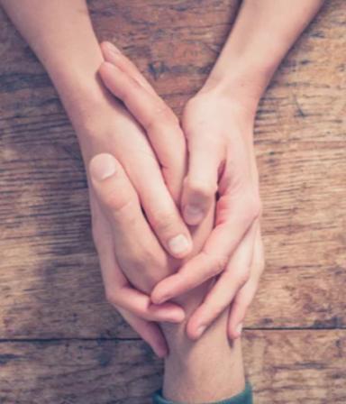 Salud mental en Argentina: la difícil y ardua tarea que viven las familias de los pacientes