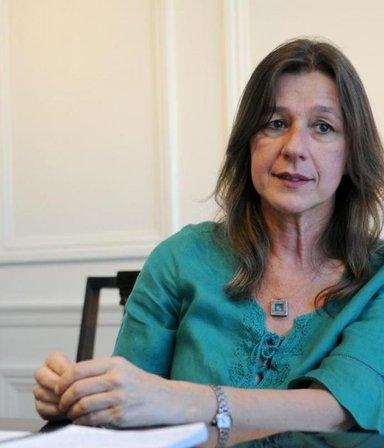 """Sabina Frederic: """"Bullrich autorizaba a las fuerzas a disparar sin dar la voz de alto"""""""
