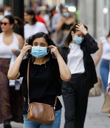 La vida post pandemia: de vacunas a confinamientos, cómo será la nueva normalidad