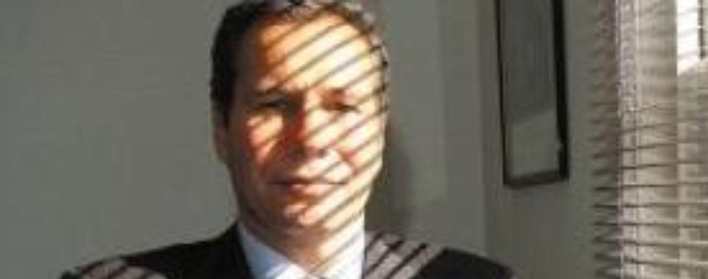 Hackearon a Nisman durante 44 días antes de su muerte