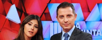 Despidos en La Quinta Pata: Canal 7 y la productora se culpan