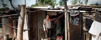 Según la UCA, la pobreza se encuentra en uno de los peores niveles de los últimos diez años