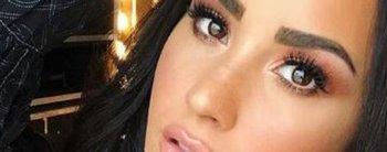 Demi Lovato canceló los shows en Argentina: ¿Qué hacer para conseguir el reembolso de las entradas?
