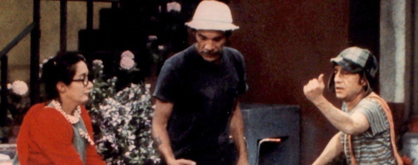 A treinta años de su muerte: revelan cuánto dinero le debía exactamente Don Ramón al Señor Barriga