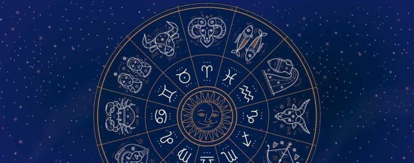Horóscopo y eclipse: Jimena La Torre anticipa qué le pasará a cada signo durante el fin de semana
