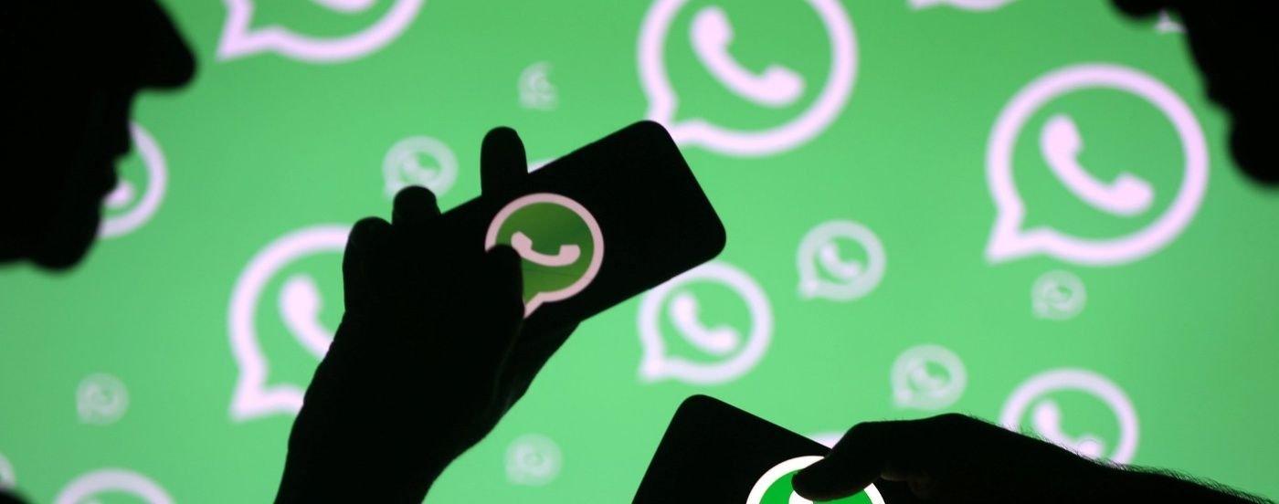 Ojo con lo que mandás: los mejores audios y chats privados de Whatsapp que se convirtieron en virales