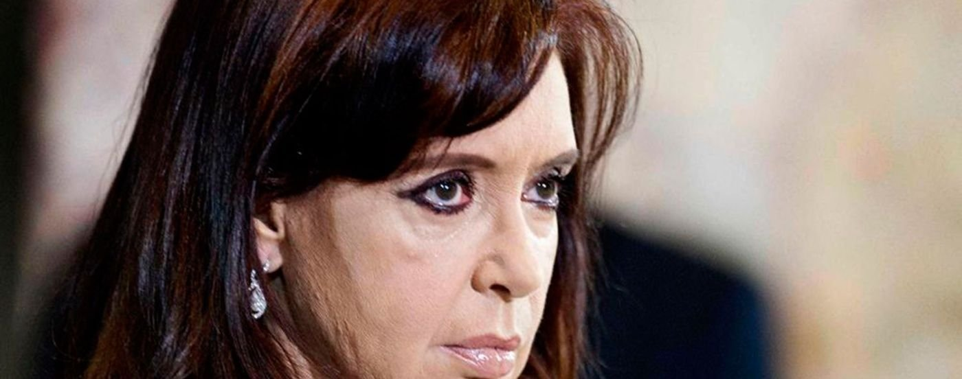 "Cristina Kirchner: ""A mí nunca nadie me pagó nada por firmar ni este ni ningún otro decreto"""